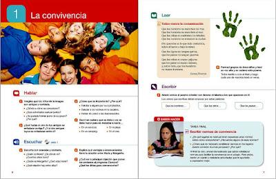 http://es.santillanacloud.com/url/libromediaonline/es/554775_U32_U1