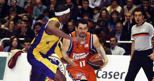 Rafa Martínez 17: diciembre 2011
