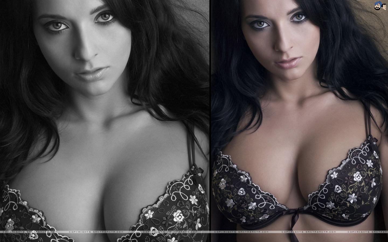 http://2.bp.blogspot.com/-7A8qRvu3QXY/TmZ0PHUNlMI/AAAAAAAAAXA/LMpd1BaEqww/s1600/lingerie-hot-wallpapers-2011-7.jpg