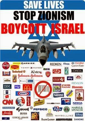 Malaysia Negara Perdagangan Ke-11 Terbesar Bagi ISRAEL