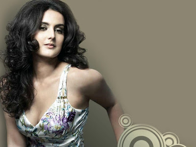 Tulip Joshi latest photo shoot