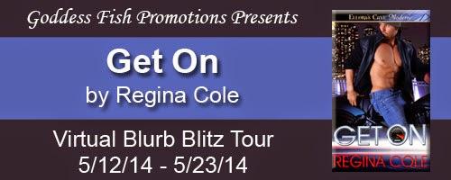 http://goddessfishpromotions.blogspot.com/2014/04/virtual-blurb-blitz-tour-get-on-by.html