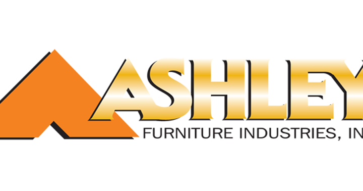 Commercial Happenings In Southern Maryland Ashley Furniture Coming To Waldorf