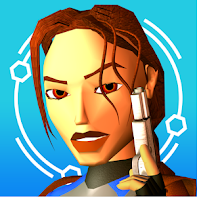Tomb Raider II v1.0.36RC
