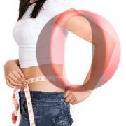 [imagetag] Diet Golongan Darah O