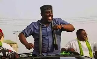 Former President Jonathan Offered Me Huge Sums Of Money To Dump APC – Okorocha Reveals