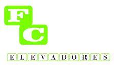 FC Elevadores | Manutenção de Plataformas e Elevadores Em BH