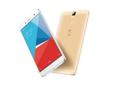 Pepsi P1 phone Price full Features and specification