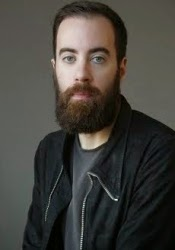 Ned Beauman - Autor