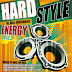 2869.-Hardstyle Energy 2013.2 - The Bass Shockwaves (2013)
