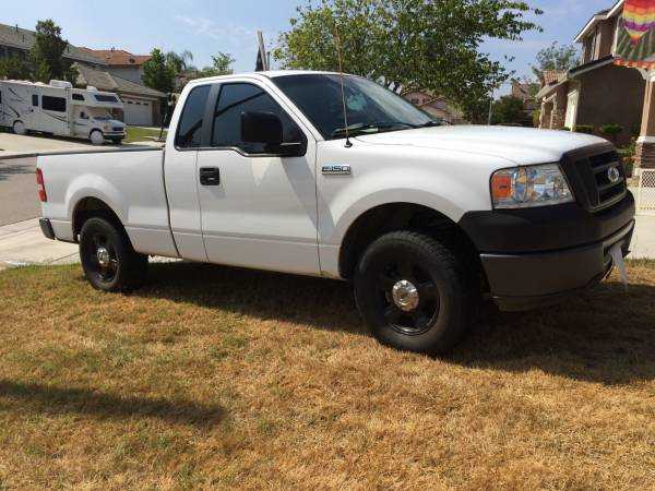 ford city black singles Find ford ranger for sale find car prices, photos, and more locate car dealers and find your car at autotrader.