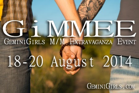 http://www.geminigirls.com/mm-event/
