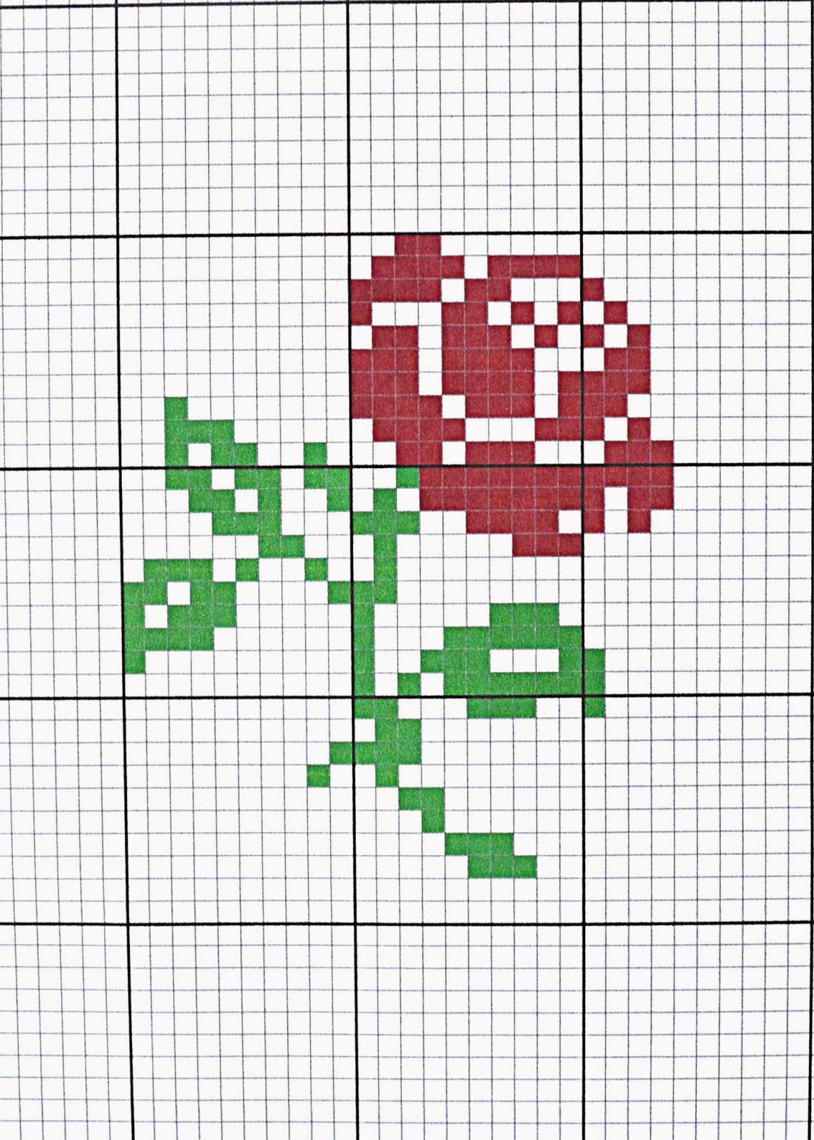 How To Make A Cross Stitch Pattern Interesting Inspiration Ideas