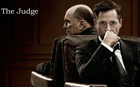 http://dangstars.blogspot.com/2014/10/film-film-terbaru-yang-rilis-di-bioskop-nopember-2014.html