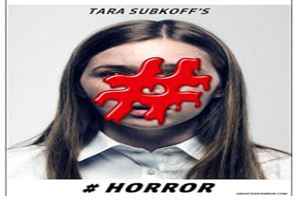 #horor