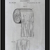This 124-Year-Old Patent Reveals The Right Way To Use Toilet Paper..