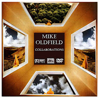 The Dreaming-Spires Quadraphonic Archive: Mike Oldfield ...