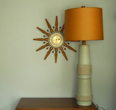marshall studios lamp