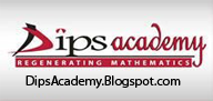 Dips Academy