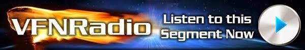 http://vfntv.com/media/audios/episodes/xtra-hour/2014/sep/92614P-2%20Second%20Hour.mp3
