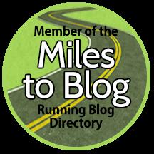 Miles to Blog Member