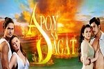 Apoy Sa Dagat (ABS-CBN) May 22, 2013