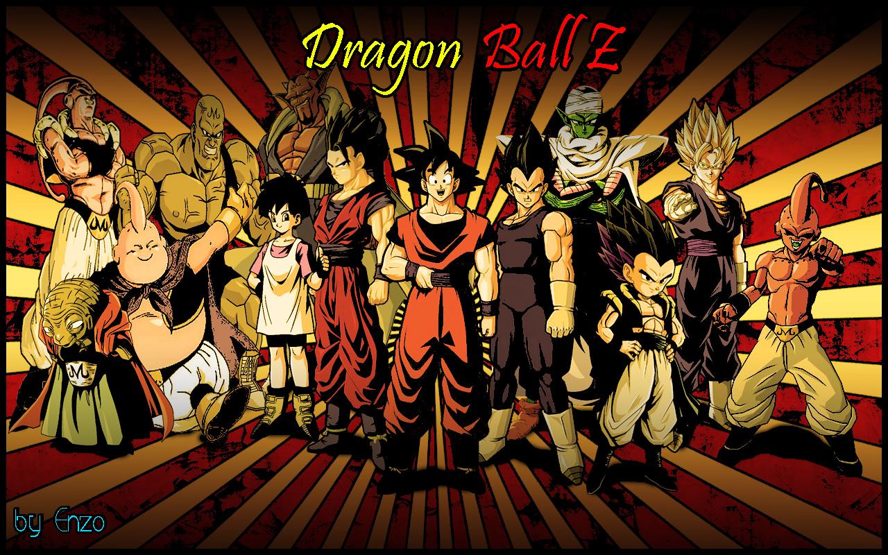 http://2.bp.blogspot.com/-7AQKmqbwNJQ/TsgyC38kPLI/AAAAAAAAAAk/vpPpvSkf1Lc/s1600/dragon+ball7.jpg
