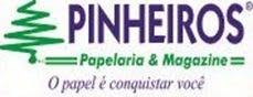 PINHEIROS PAPELARIA