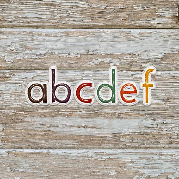 http://2.bp.blogspot.com/-7AU3dhRi0gY/VFbAO63MzBI/AAAAAAAAJ48/Zgs-U6jqq4A/s1600/GobbleGobbleAP.jpg