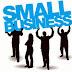 Những sai lầm chết người của các doanh nghiệp nhỏ!