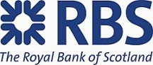 Royal Bank of Scotland Job Openings in Gurgaon 2015