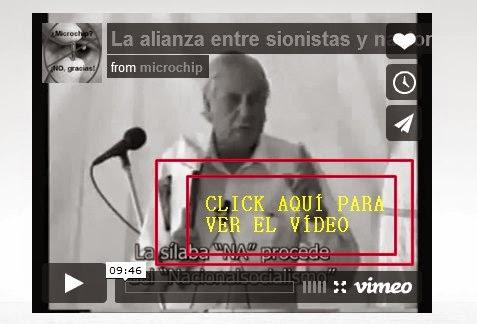 http://vimeo.com/42517110
