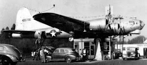 http://2.bp.blogspot.com/-7AYW8DdQ188/UPNHM9_lBkI/AAAAAAACV0k/jv-x6f14sYw/s300/Bomber_Station_1.jpg