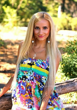 AnastasiaDate International Dating Sites