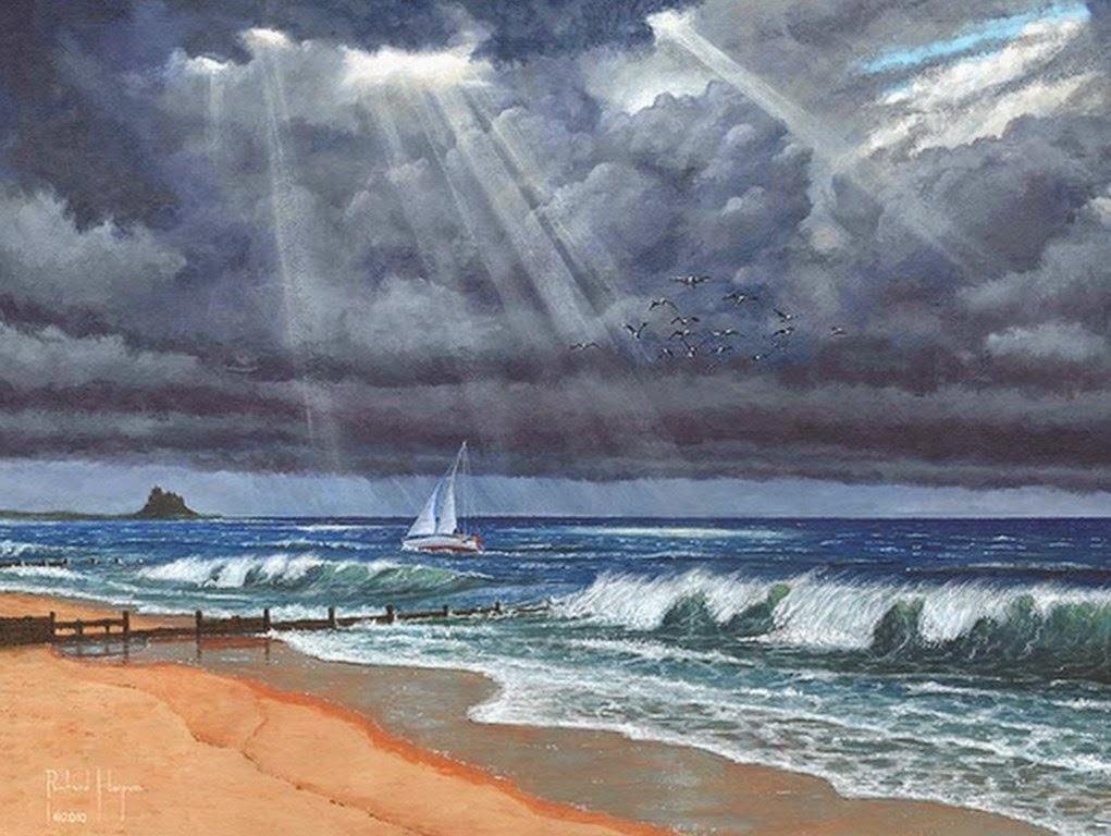 paisajes-tipicos-de-la-costa-pintura