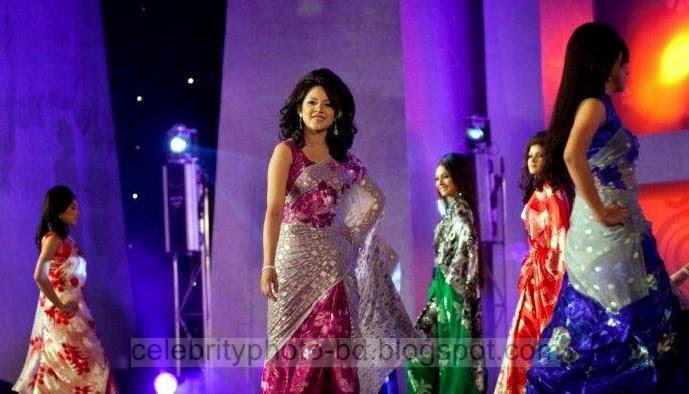 Urmila%2BSrabonti%2BKar%2BBangladeshi%2Bmodel%2BActress%2BPhotos030