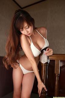 foto model payudara besar BB++