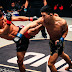ONE FC 24: Aggressive Ji Xian defeats tough Song in China debut