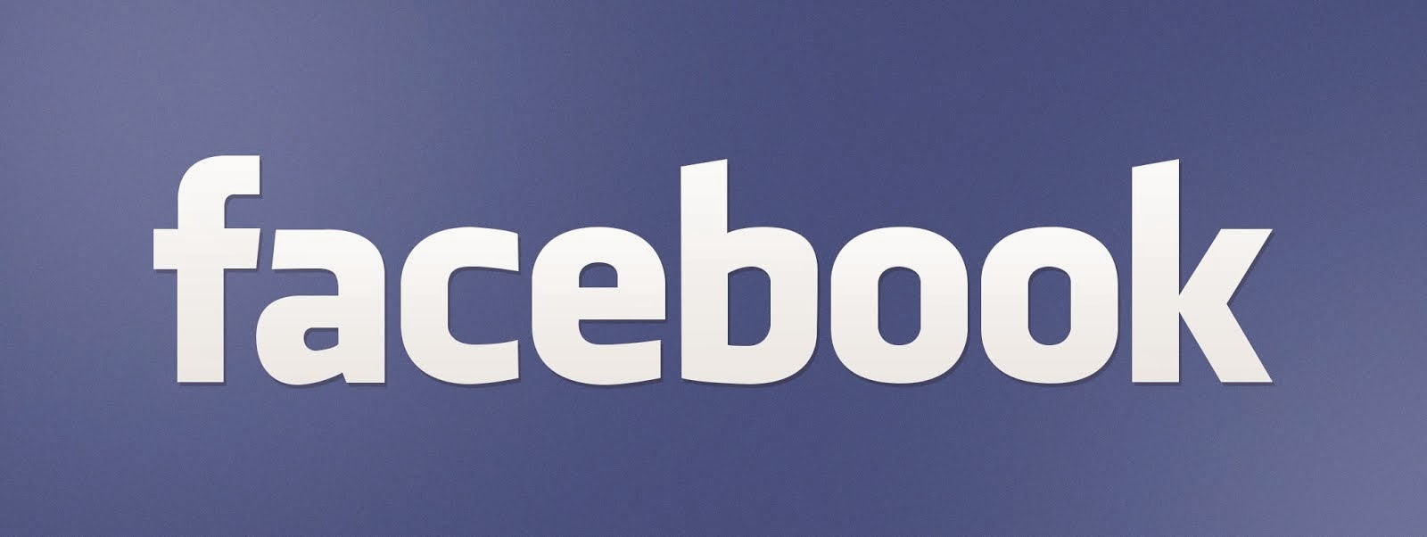 facebook / keitaiparadise