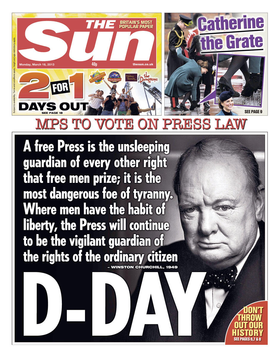 Offensive Quotes Sands Media Services The Sun Goes On The Offensive