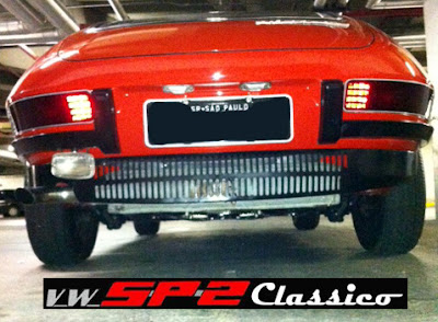 VW SP2 placa preta_02