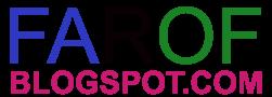 Farof Blog