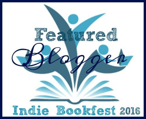 Indie Bookfest
