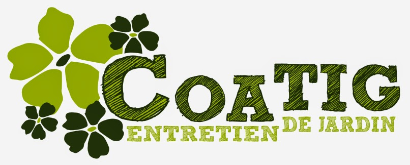 Logo Coatig