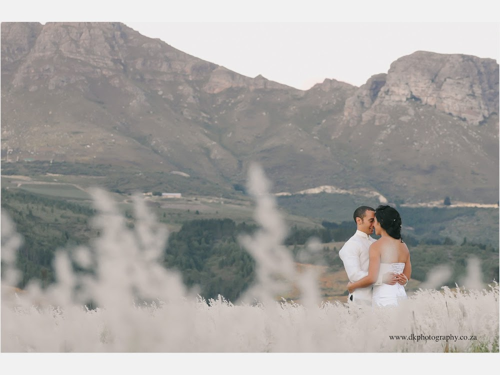 DK Photography LAST-669 Kristine & Kurt's Wedding in Ashanti Estate  Cape Town Wedding photographer