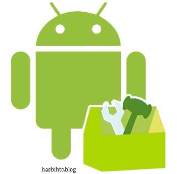 Mengoptimalkan Kinerja Tablet Android