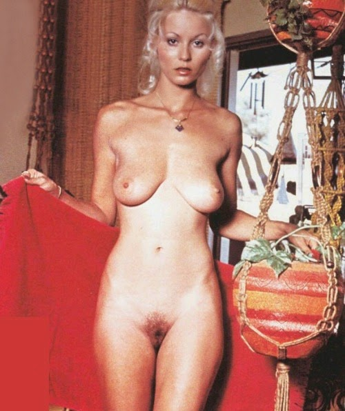 seka-nude-images