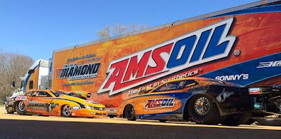 racing, Oil, motor oil