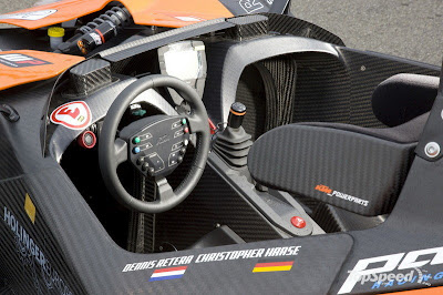 abt_ktm_xbow_photoshoot_dashboard