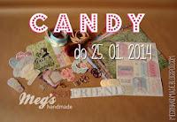 http://megshandmade.blogspot.com/2013/12/candy.html
